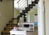 gite-escalier3