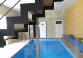 gite-piscine