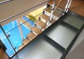 gite-piscine5