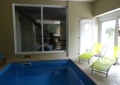 gite-piscine10