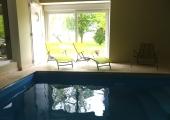 gite-piscine11