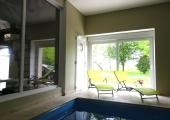 gite-piscine12
