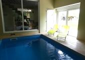 gite-piscine13