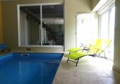 gite-piscine8