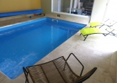 gite-piscine9