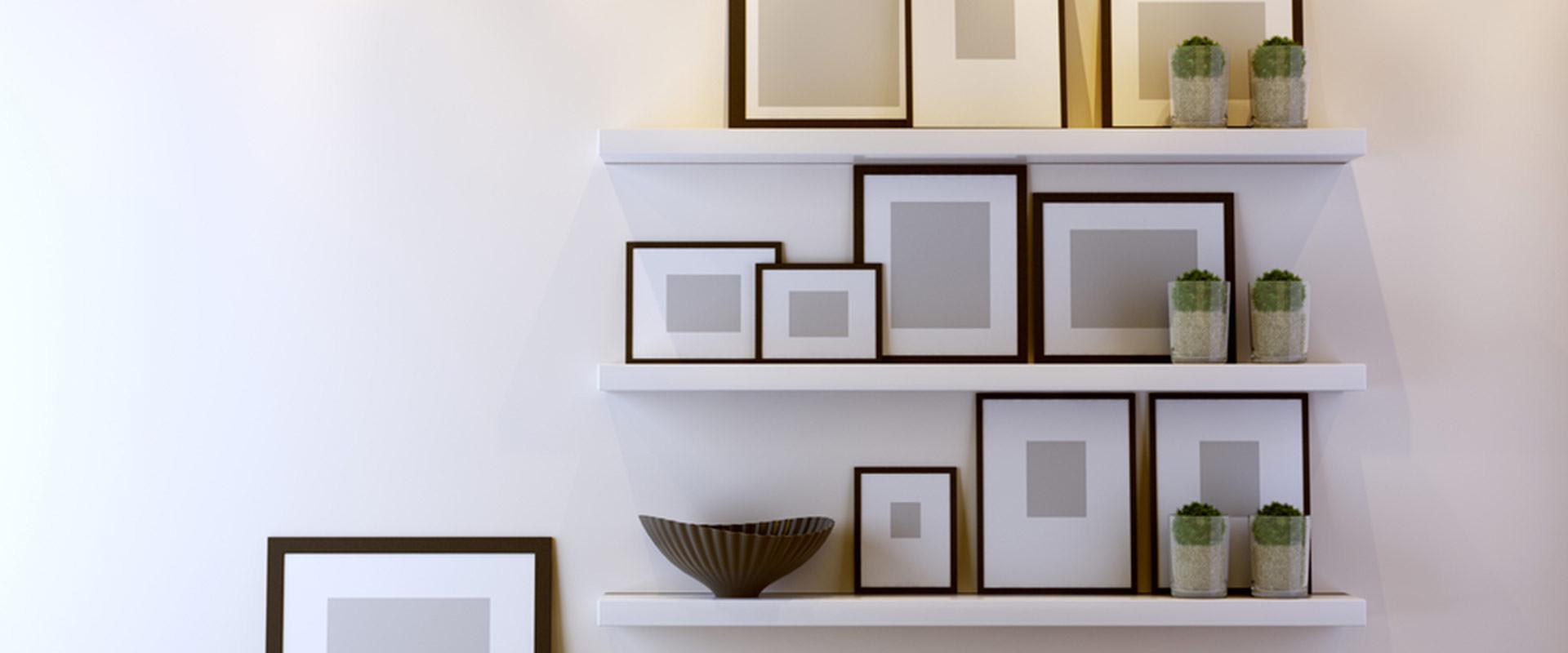 l 39 ange et le home art d coration d 39 int rieur rennes ille et vilaine 35. Black Bedroom Furniture Sets. Home Design Ideas